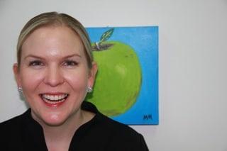 Dentist - Dr Yvette Porter
