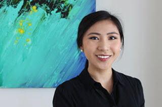 Dr Chantal Le - General Dentist Brisbane